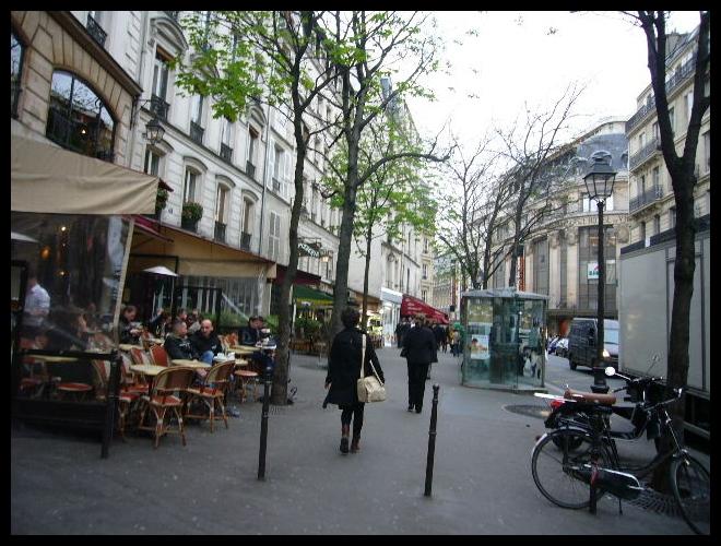 ■マレー界隈のキャフェ(PARIS)_a0014299_4255733.jpg