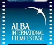 インドネシアの映画@イタリア・アルバ国際映画祭_a0054926_13483954.jpg