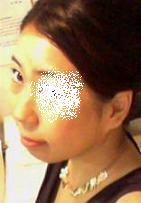 d0062132_17161076.jpg