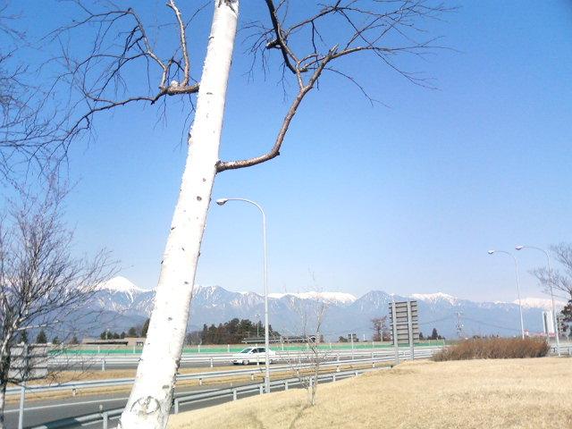 長野へ_e0100250_9412770.jpg