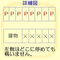 b0059154_0413729.jpg