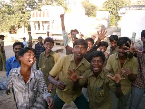 インド総括_c0084576_20571822.jpg