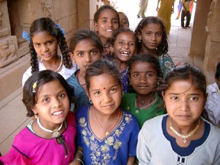 インド総括_c0084576_20595237.jpg