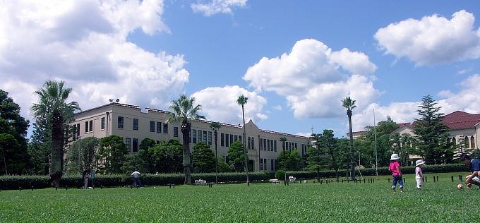 関西 学院 大学 コロナ 新型コロナウイルス感染症拡大等に伴う2021年度入学試験に関する対応...