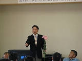 第1回会津方部花き関係者交流勉強会_f0053392_8272249.jpg