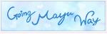 Going Mayu Way 工藤真由オフィシャルブログ