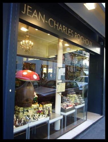 ■街角のチョコレート(PARIS)_a0014299_18554975.jpg