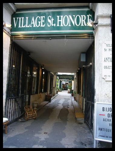 ■パリの街角から_a0008105_17273734.jpg