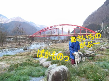 f0112407_17142796.jpg