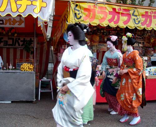 京都 円山公園_e0048413_16135234.jpg