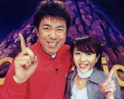 K O DがTVチャンピオンで放映決定!!_b0065730_2048437.jpg