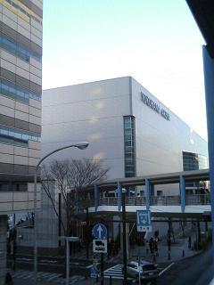 20.ガゼット in 横浜アリーナ_e0013944_3305411.jpg