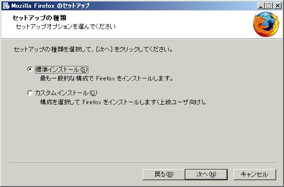 c0082952_16134083.jpg