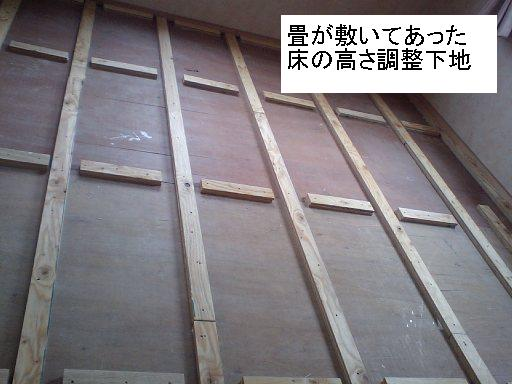 c0108065_8284119.jpg