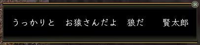 b0052588_13163774.jpg