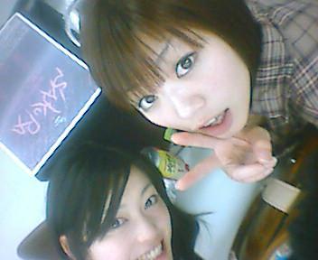 ゅうchan ☆_b0072293_12195235.jpg