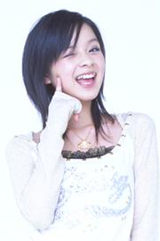 プロフィール / 原宿 BJ Girls_d0097995_16463533.jpg