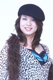 プロフィール / 原宿 BJ Girls_d0097995_16475335.jpg