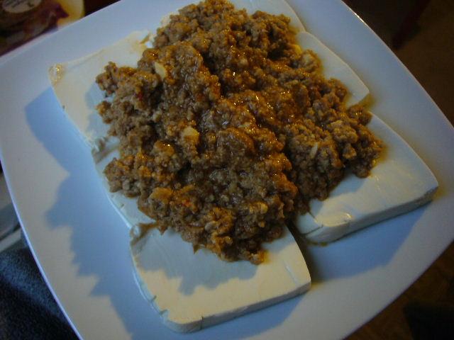 【豆腐】ベルヴィル界隈の手作り豆腐(PARIS)_a0014299_23434652.jpg