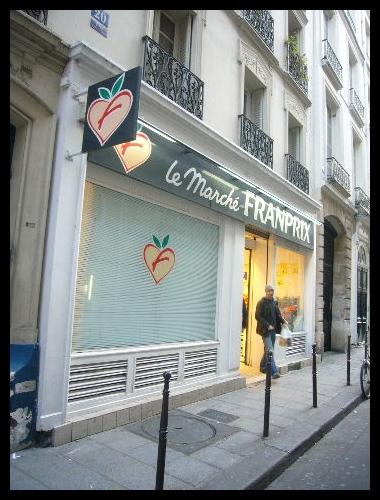 ■街角のスーパー(PARIS)_a0014299_54376.jpg