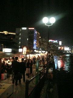 東京から博多へ_f0076322_7573028.jpg