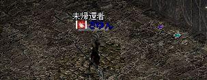 d0101029_1361589.jpg