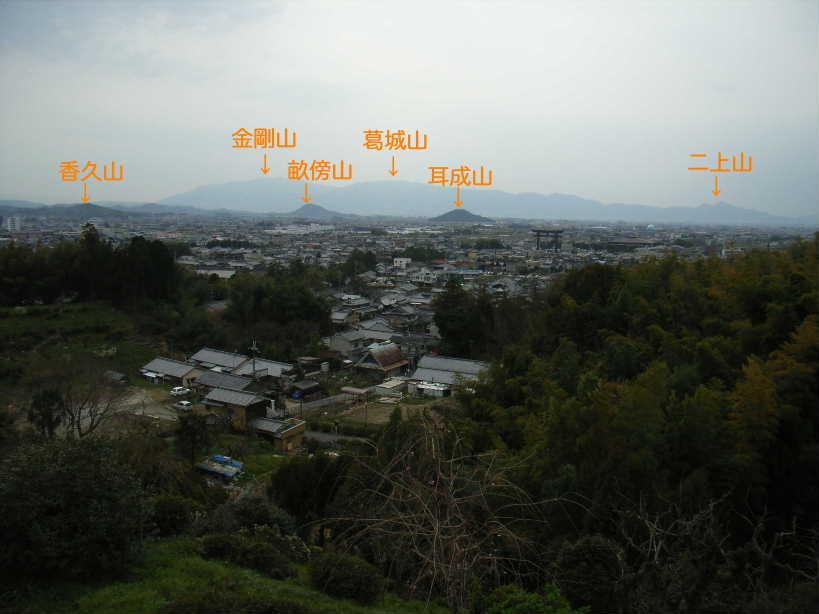 b0025633_20123950.jpg