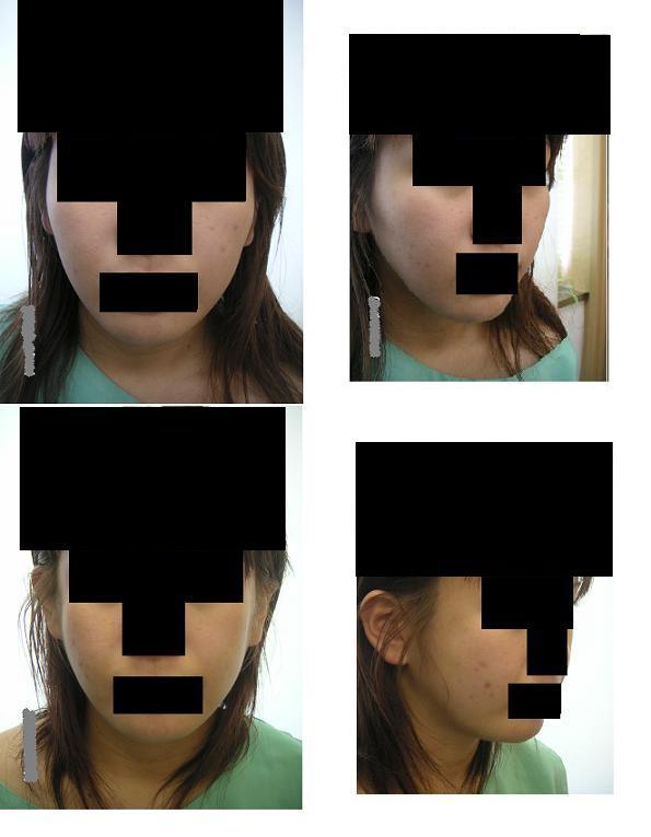 d0092965_19112384.jpg