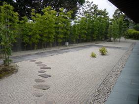 名古屋_e0030180_1444193.jpg