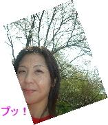 d0046294_9451764.jpg