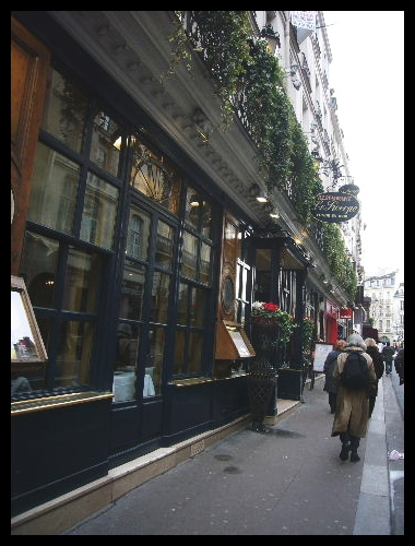 ■Le Procopeル・プロコープ(PARIS)_a0014299_5591544.jpg