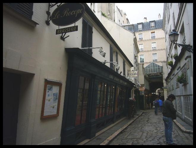 ■Le Procopeル・プロコープ(PARIS)_a0014299_611072.jpg