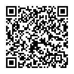 c0038607_1938370.jpg