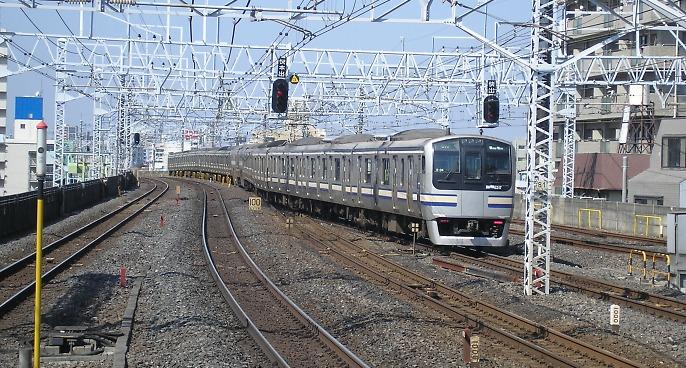 横須賀線直通_e0004218_21353294.jpg