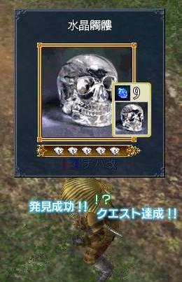f0073227_1671395.jpg