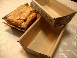 便利なケーキ型_c0079828_043964.jpg