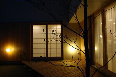 新潟の日々 〜その2_f0098628_188135.jpg