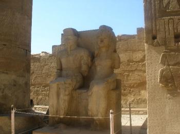 続 エジプト_a0074540_1055869.jpg