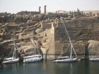 続 エジプト_a0074540_1084414.jpg