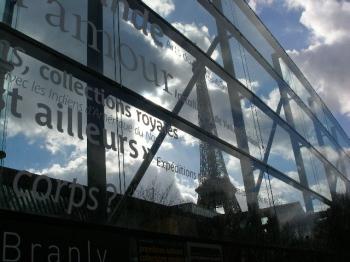 パリにて_a0074540_13465517.jpg
