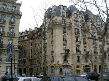 パリにて_a0074540_13482477.jpg