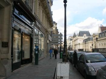 パリにて_a0074540_13564076.jpg