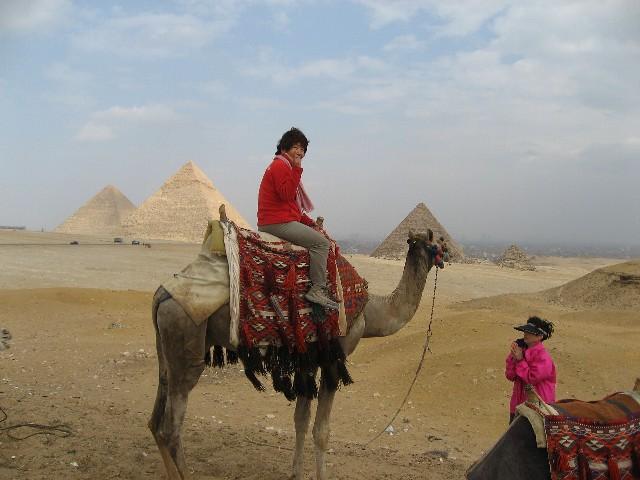 ピラミッドと駱駝_c0011649_22234454.jpg