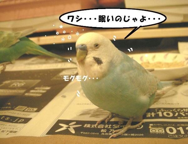 f0132055_18571249.jpg