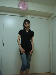 b0077608_1734929.jpg