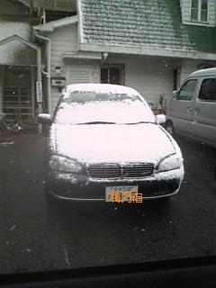 f0135608_1835595.jpg