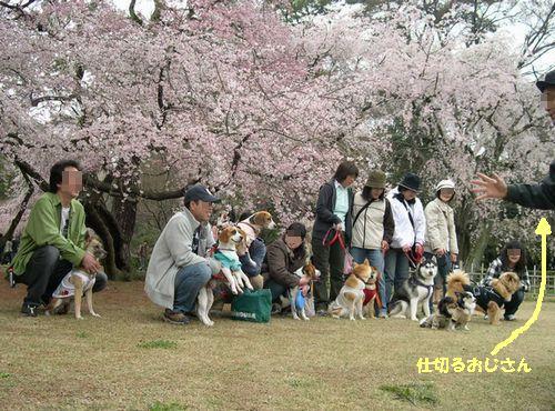 関西オフ会 at 京都御苑 前編_b0025947_0385289.jpg