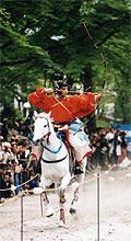 馬に乗る人類(仕事・競技・遊び) No.12_d0083265_1425936.jpg