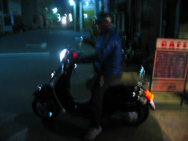 c0060469_22452100.jpg