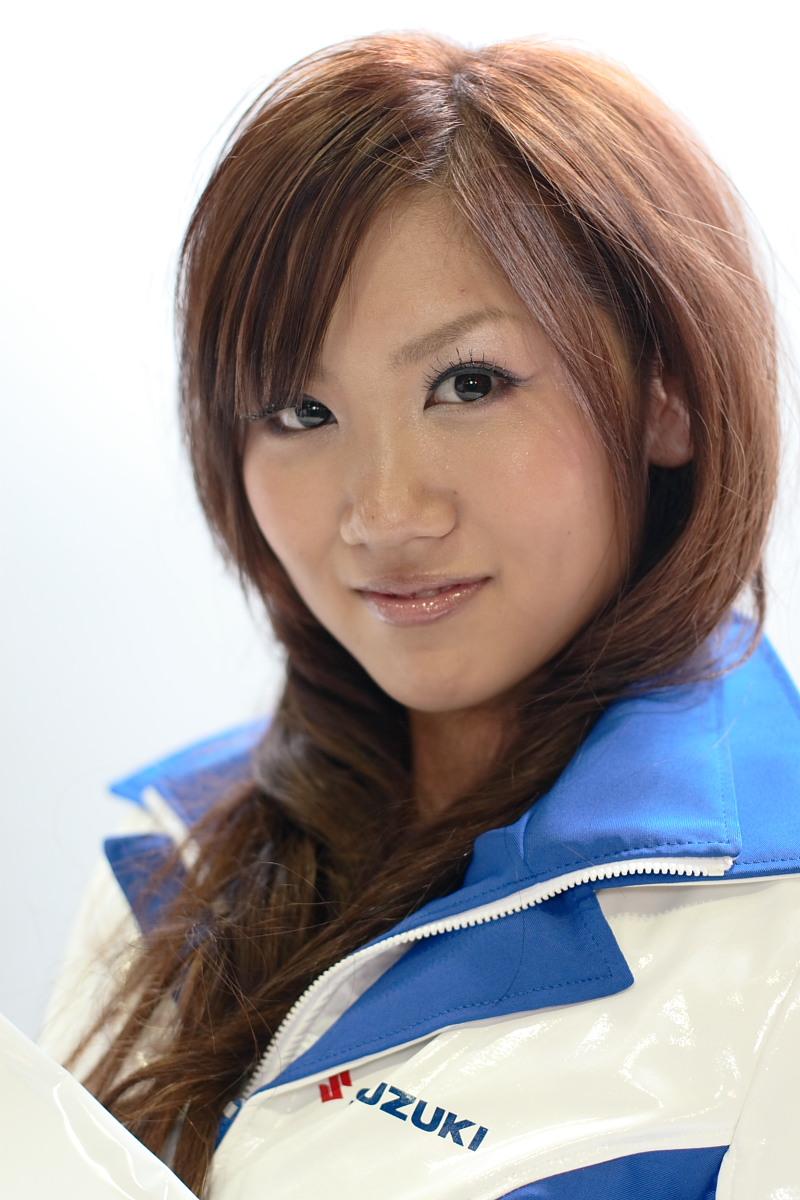 大阪モーターサイクルショー 2007 1_f0021869_23123161.jpg